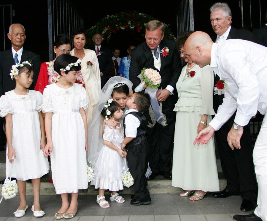 best wedding photographer bangkok thailand