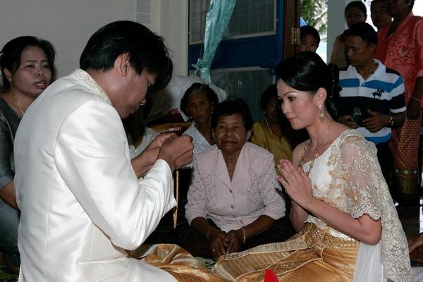 Thailand ceremony engagement photographer