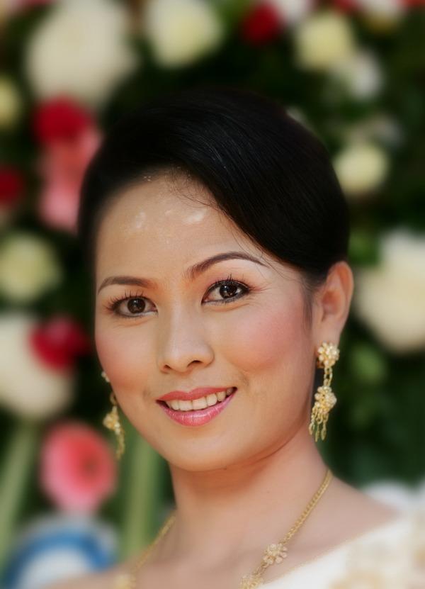 wedding photographer Thailand destination