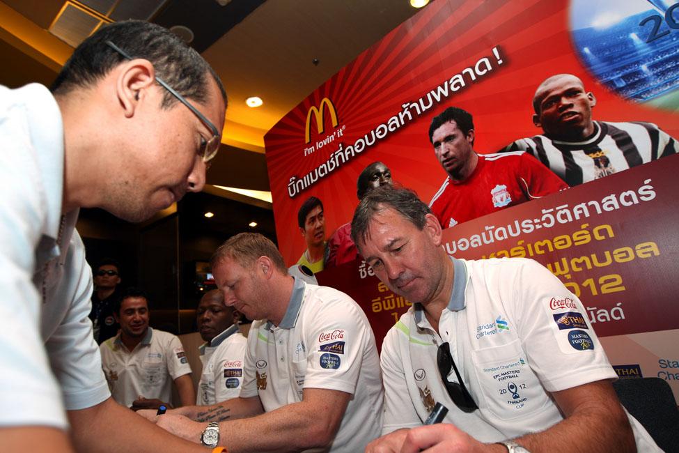 bangkok hong kong singapore photographer event photography