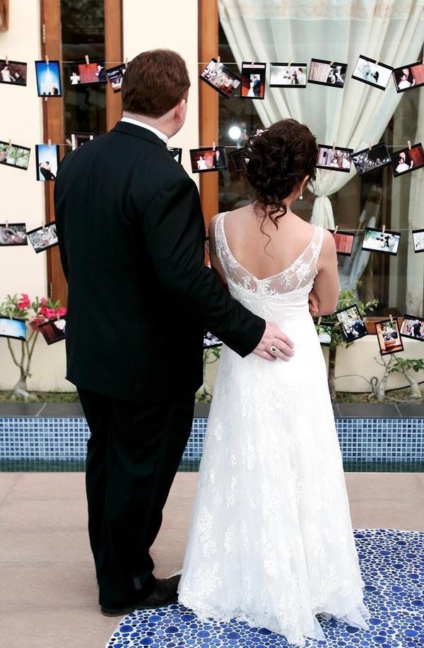 bangkok wedding photographer thailand ceremony