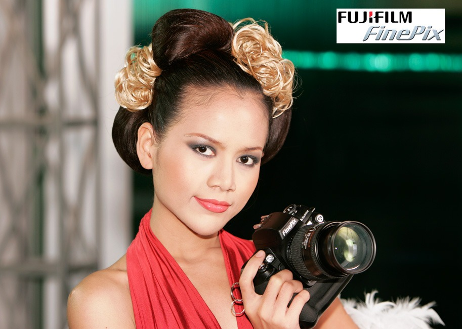 commercial photographer bangkok