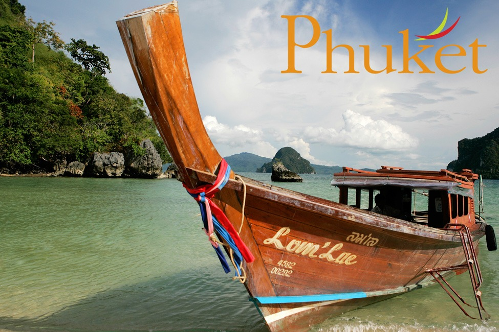 destination photography thailand krabi