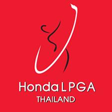 Honda Lpga Bangkok Photographer