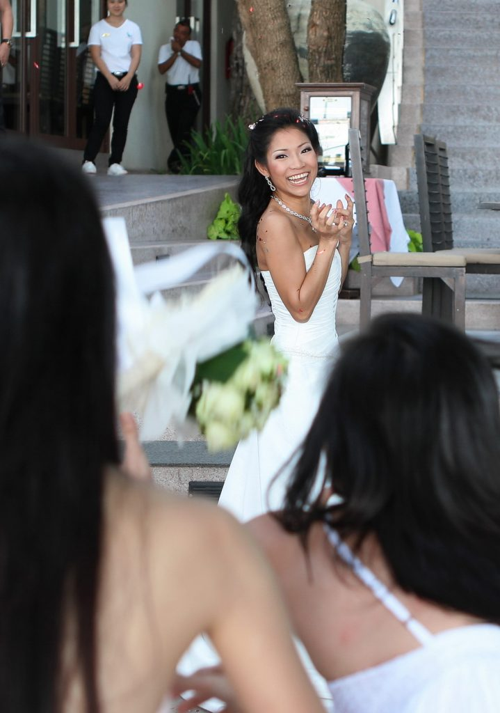 island photographer wedding bangkok thailand