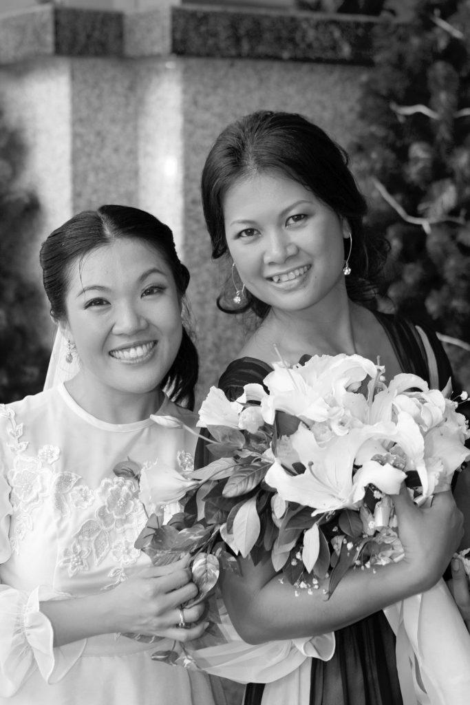 Philippe & Jana Wedding Photographer Bangkok Photo Thailand