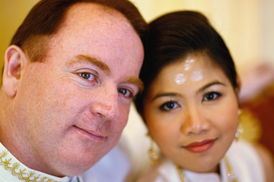 pre wedding bride and groom wedding photographer