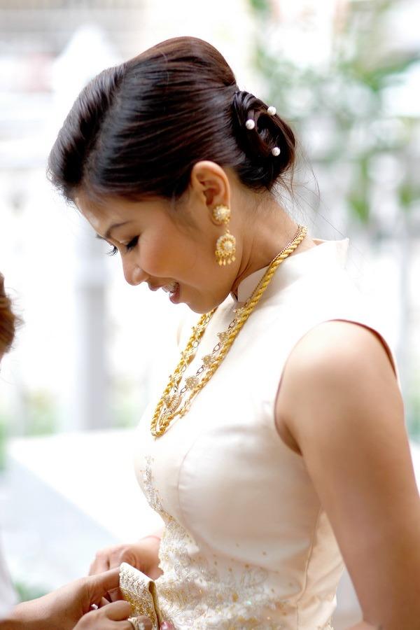 professional pre wedding photographer bangkok
