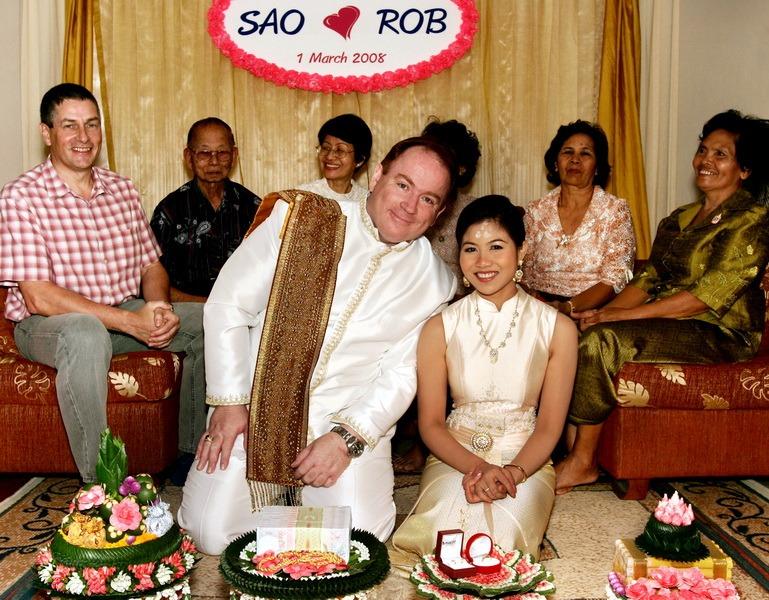professional thailand wedding photographer bangkok