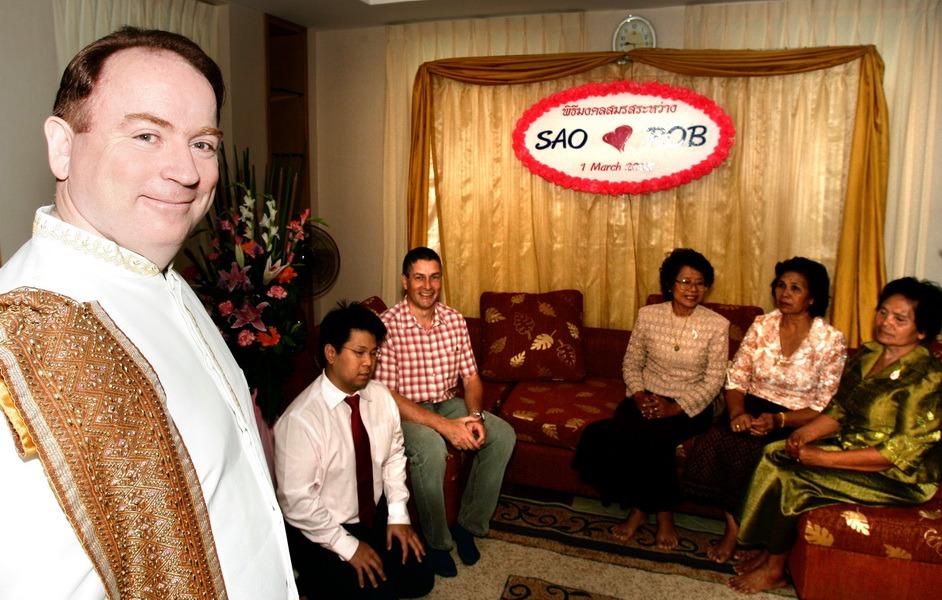 professional wedding photographer bangkok thailand