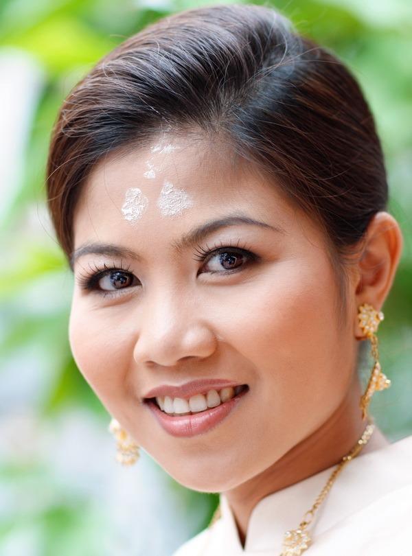 professional wedding photography thailand