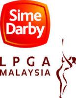 Sime Darby LPGA golf