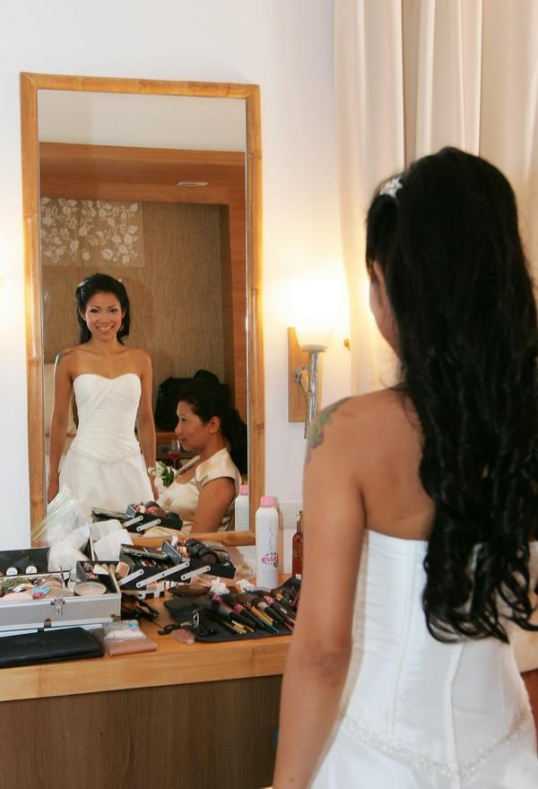 thailand adrian & may photographer island wedding
