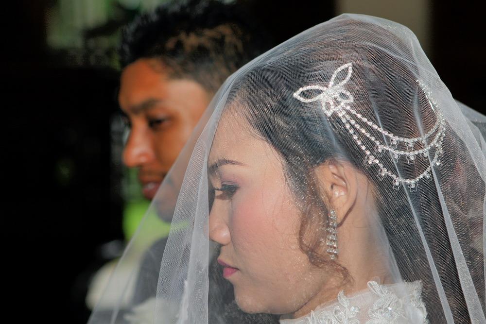 thailand christ's wedding church ryan & som