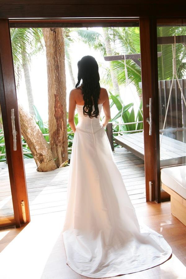 thailand island destination bangkok wedding