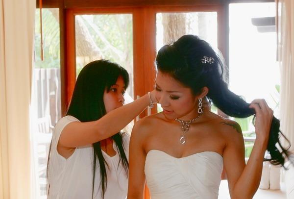 thailand island photographer wedding destination