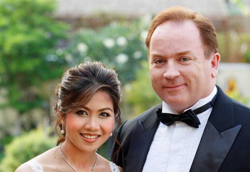 thailand pre wedding photographer professional