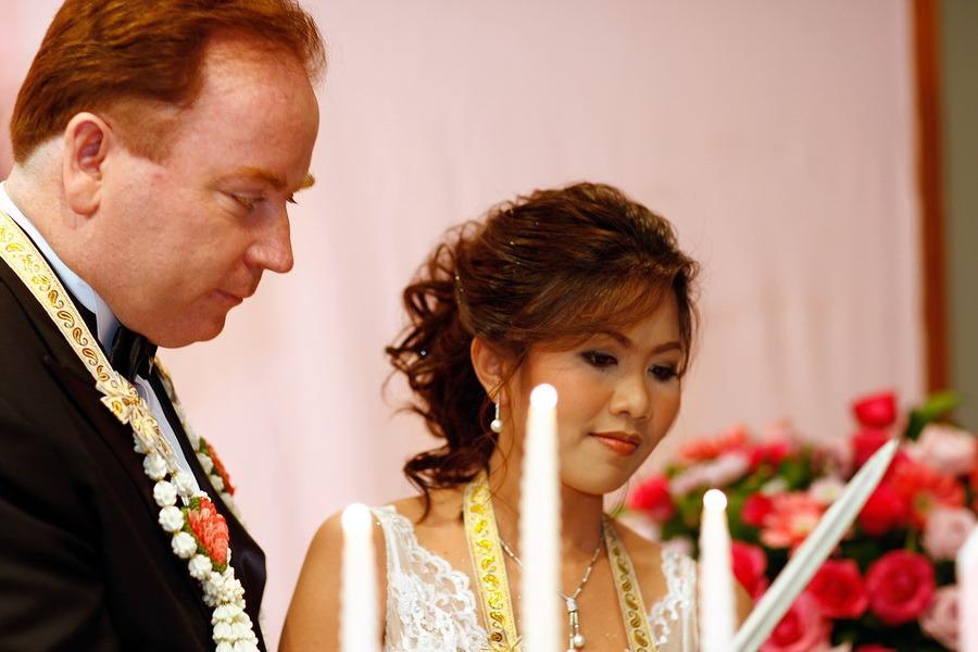 thailand pre wedding photography bangkok