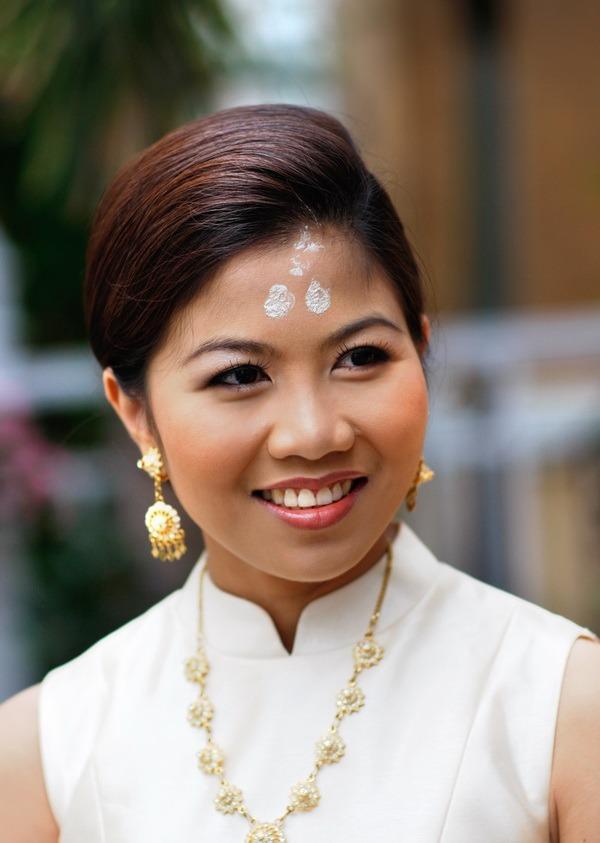 thailand pre wedding photography