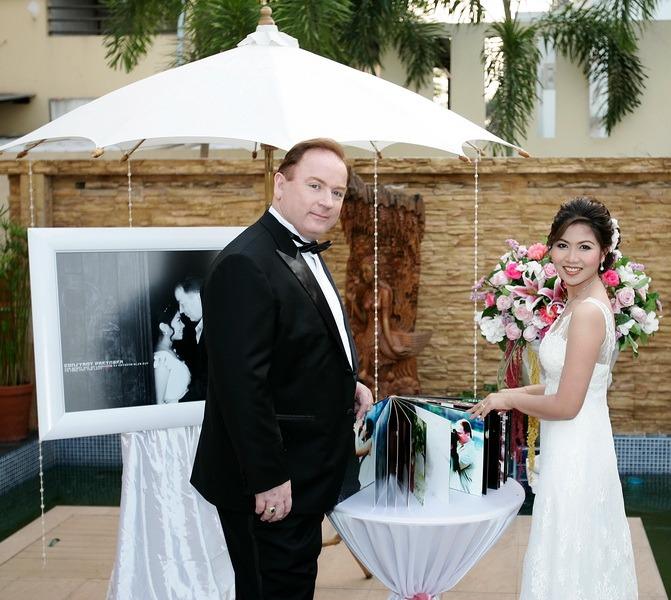 thailand wedding ceremony photography bangkok