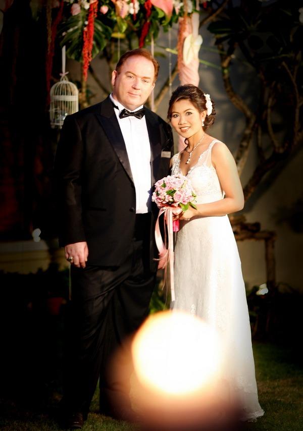 thailand wedding photographer bangkok ceremony