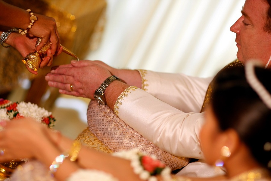 thailand wedding photographer bangkok