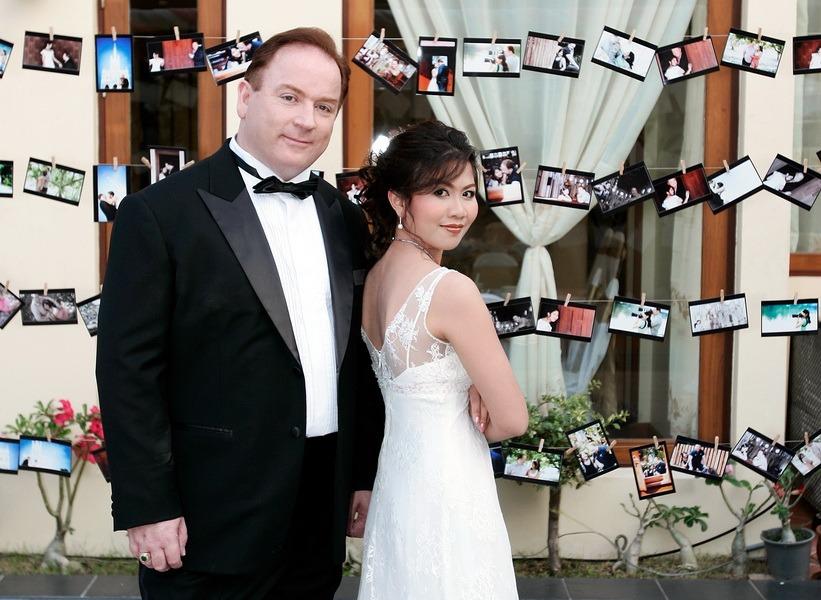thailand wedding photography rob and sao bangkok
