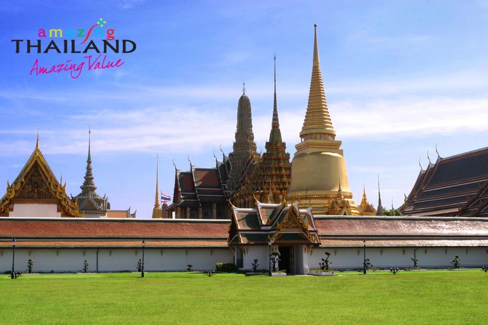 thailand commercial photographer