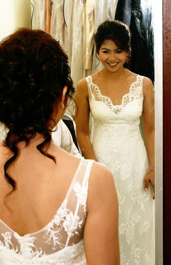 traditional thailand wedding photographer professional
