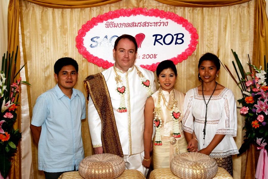 wedding ceremony bangkok thailand photography