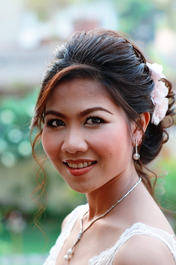 wedding traditional photography bangkok