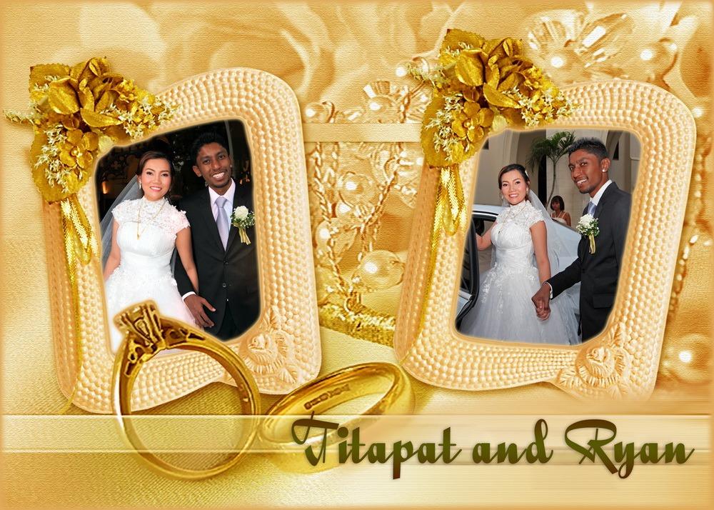 wedding photojournalism thailand asia
