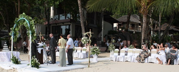 bangkok thailand adrian & may destination island