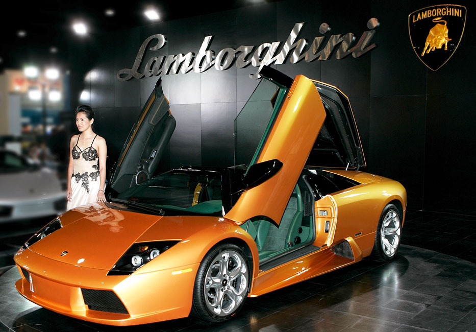 event photography hong kong bangkok thailand korea car