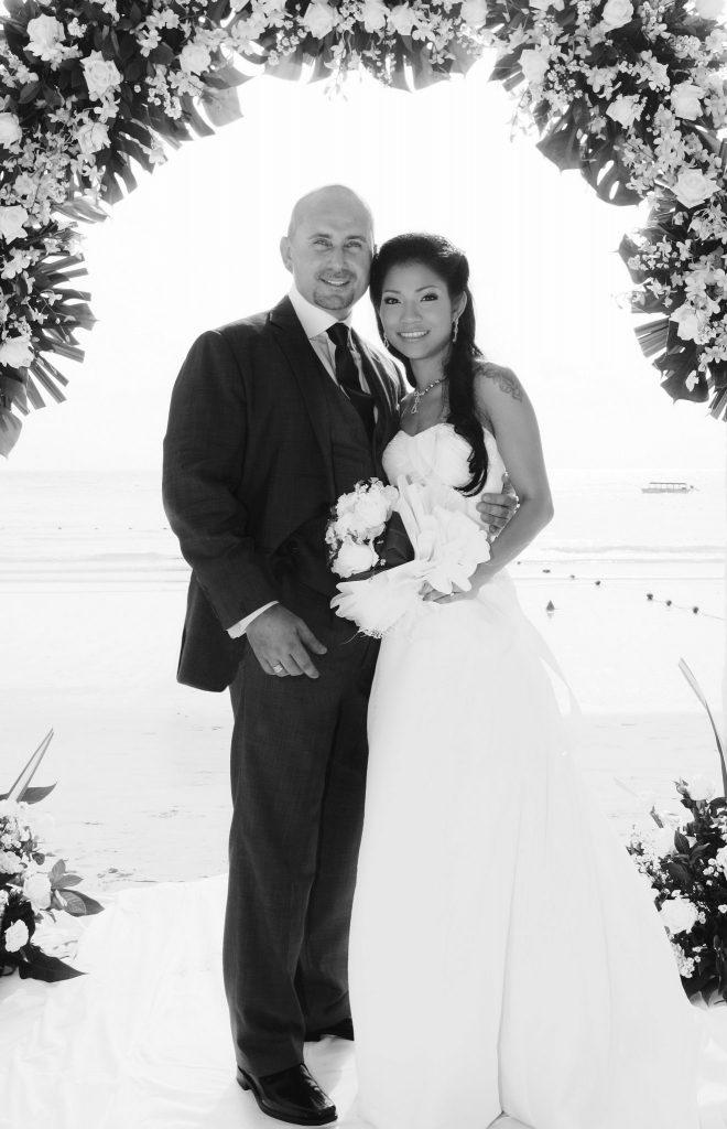 photographer thailand wedding adrian & may destination