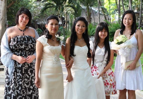 photographer bangkok adrian & may thailand wedding