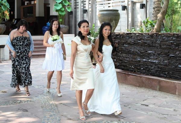 photographer wedding bangkok island thailand