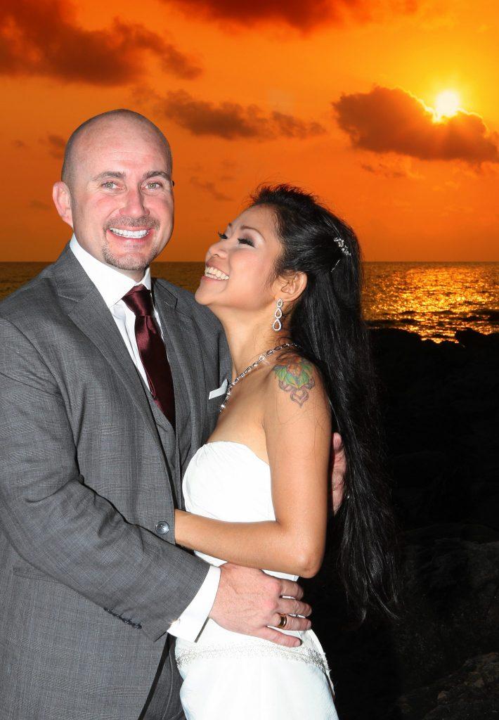 wedding thailand destination adrian & may photographer