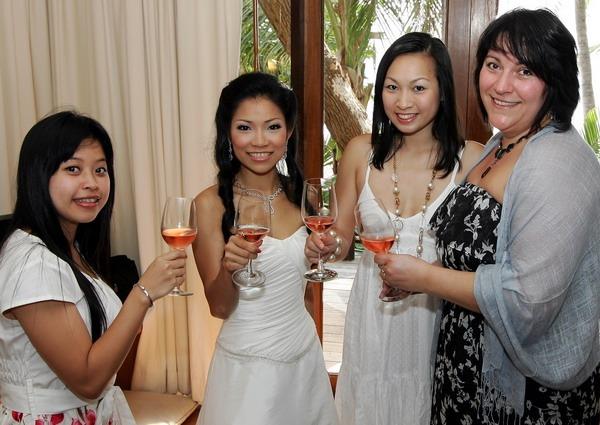 wedding thailand destination bangkok adrian & may