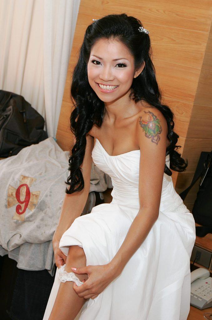 wedding photographer bangkok thailand destination
