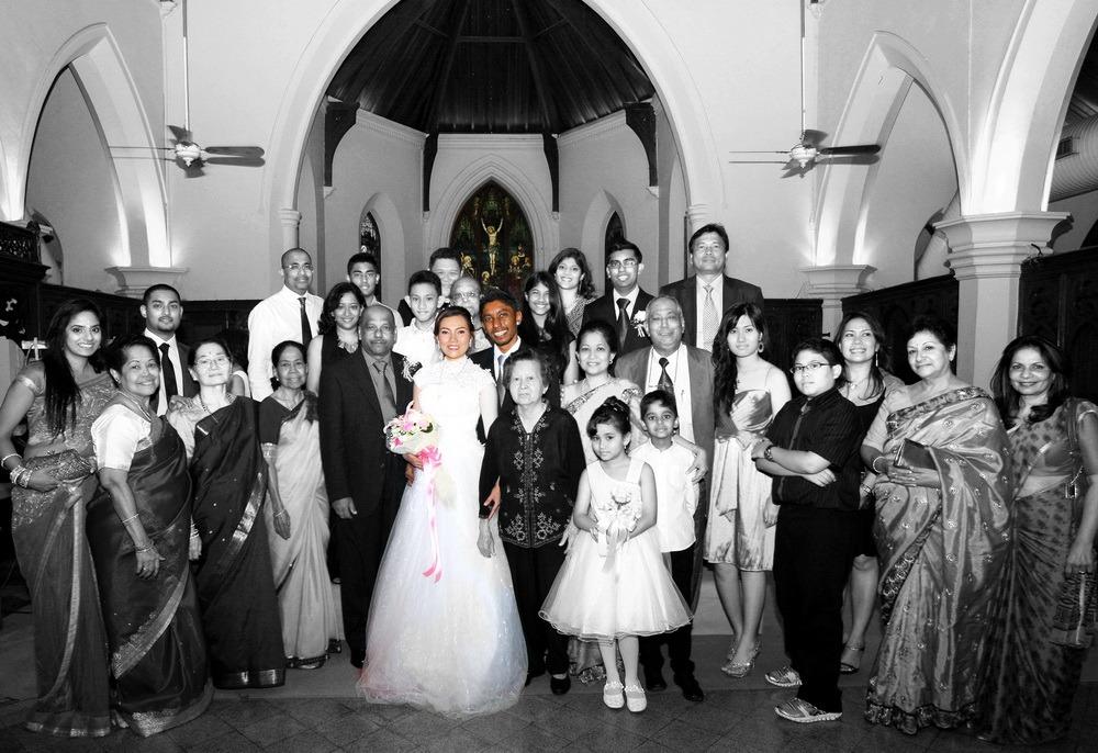 wedding photojournalism thailand