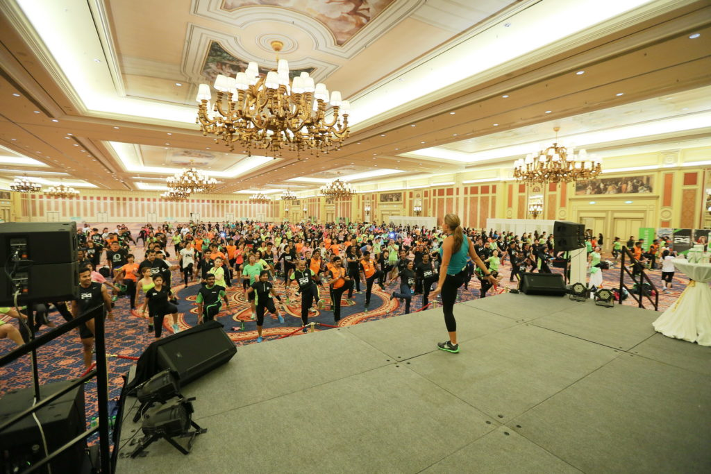 corporate events photographer malaysia korea commercial singapore