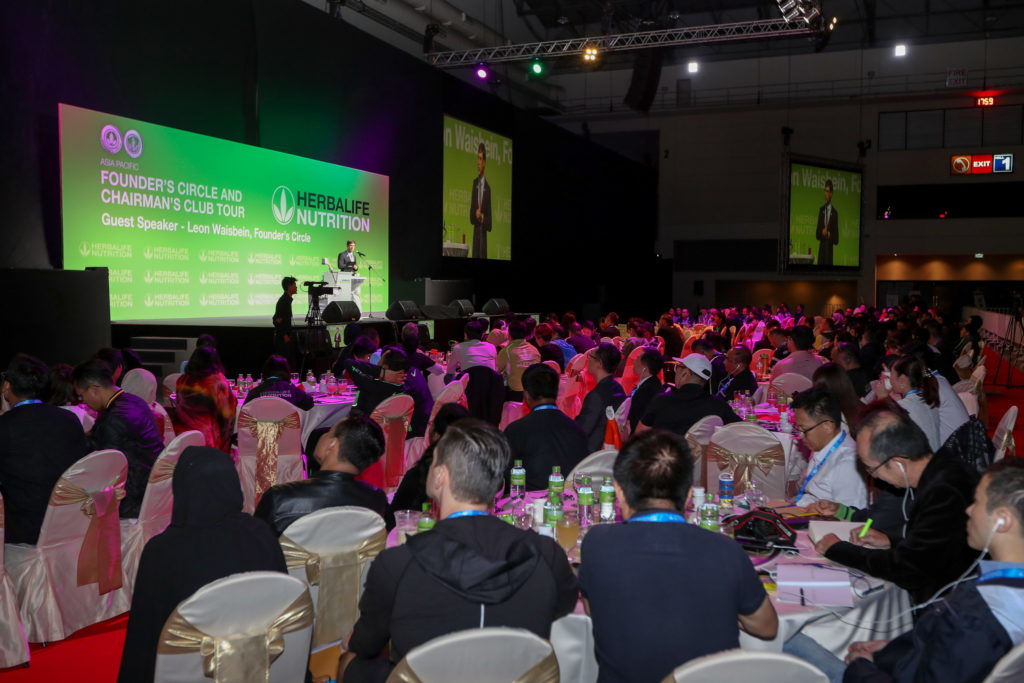 corporate events photographer malaysia korea commercial freelance