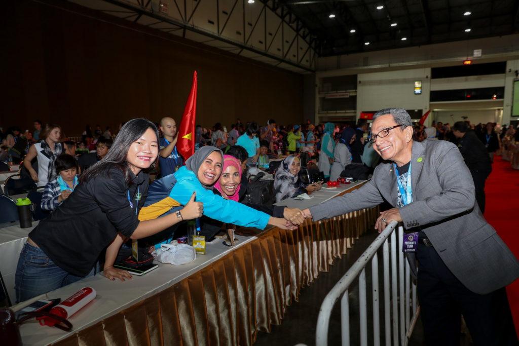 corporate events photographer malaysia singapore hong kong korea