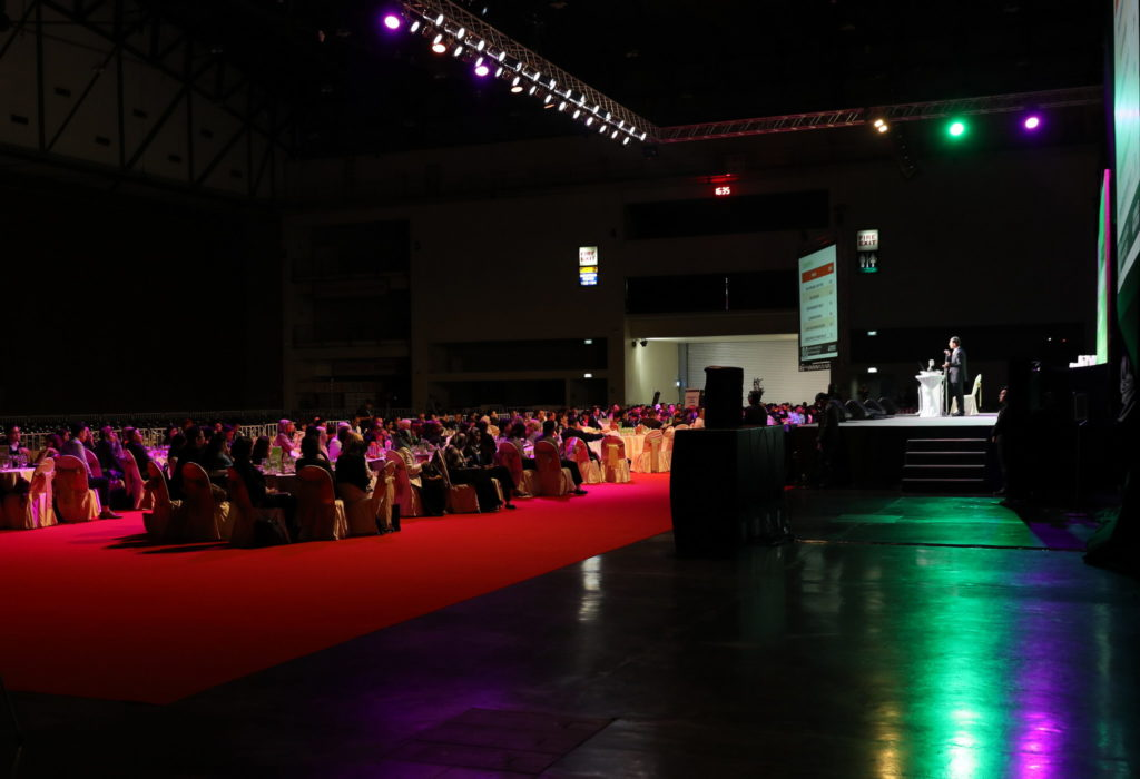 corporate events photographer malaysia thailand singapore commercial