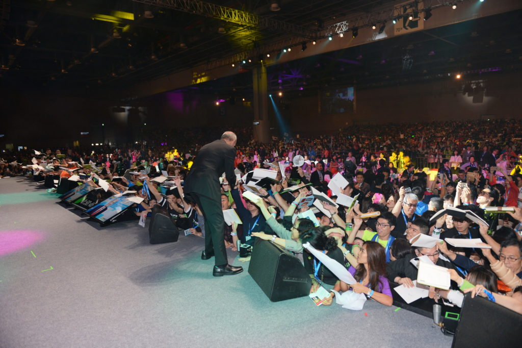 corporate events photographer malaysia thailand commercial singapore