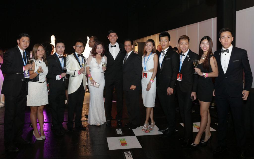 corporate events photographer thailand korea freelance singapore