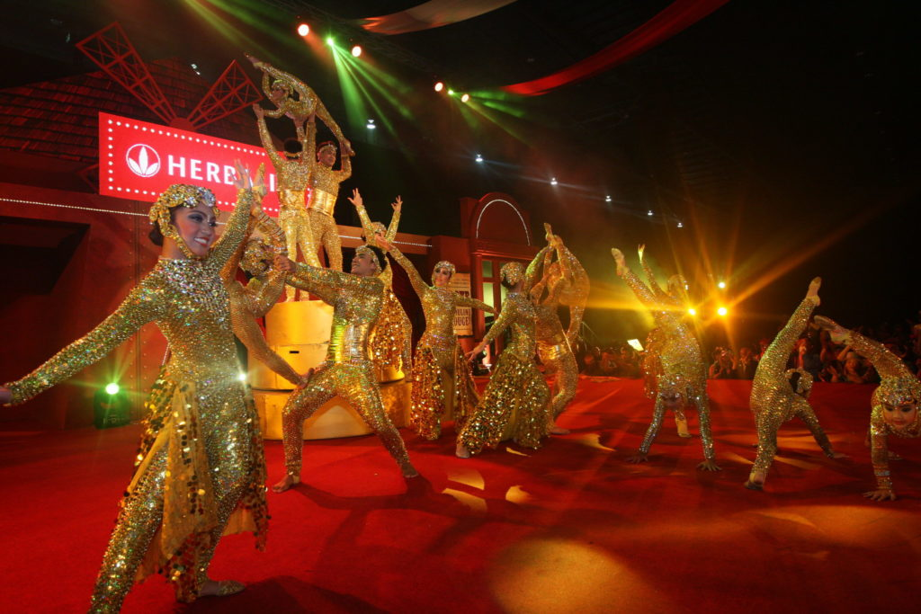corporate events photographer thailand singapore freelance malaysia