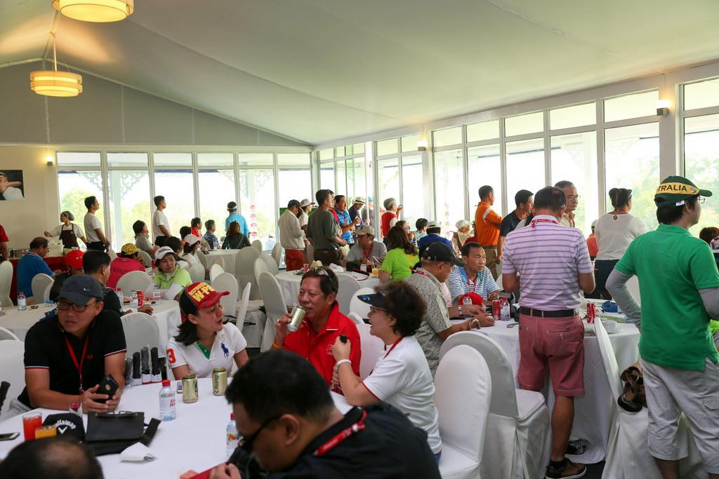 honda lpga golf event photographer thailand