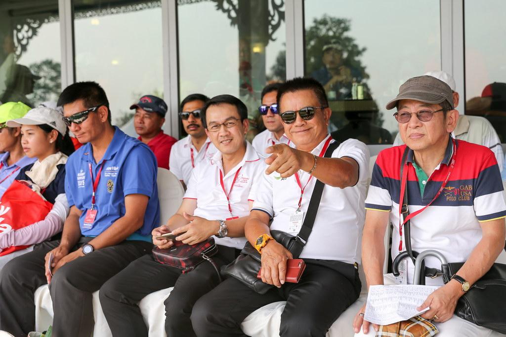 honda lpga sport golf event photographer